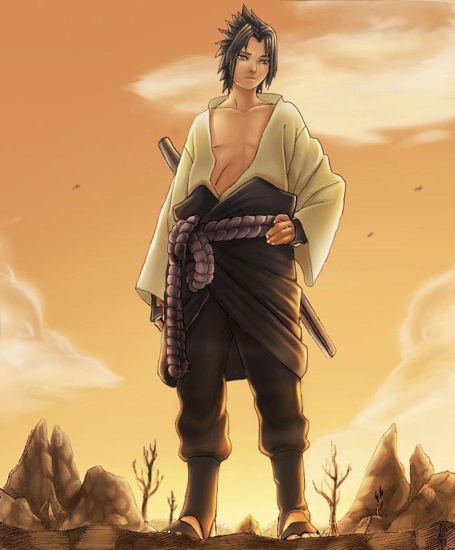 uchihasasukeforever1.jpg