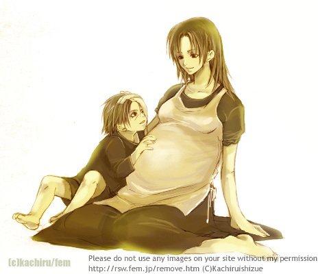 normalmomexpecting.jpg